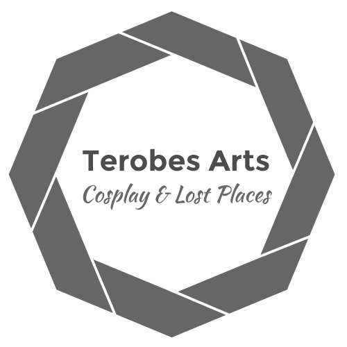 Terobes Arts